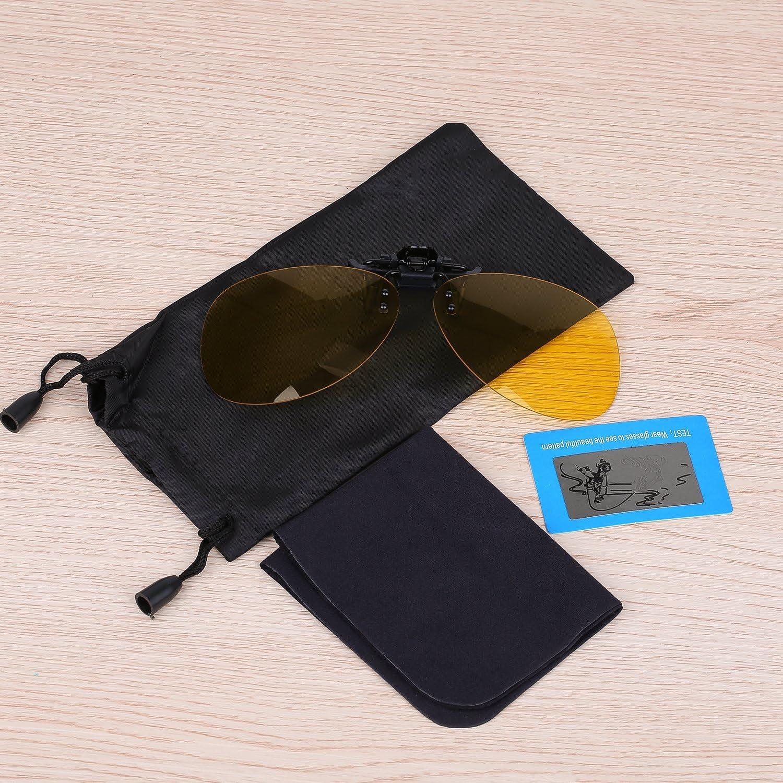 Amazon.com: AVIATOR, lentes de sol plásticos ...
