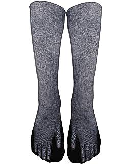 SARA NELL Men Women Classic Crew Socks Math Equation Teacher Gift Personalized Sport Athletic Socks Long Tube Socks Stockings 44Cm Long