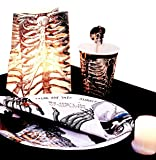 Talking Tables Halloween Napkins Paper | Great For