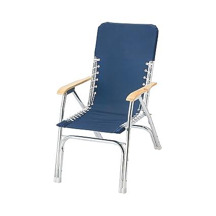 Garelick/Eez In 35035 62:01 Classic Deck Chair