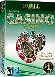 Encore Hoyle Casino Games 2011