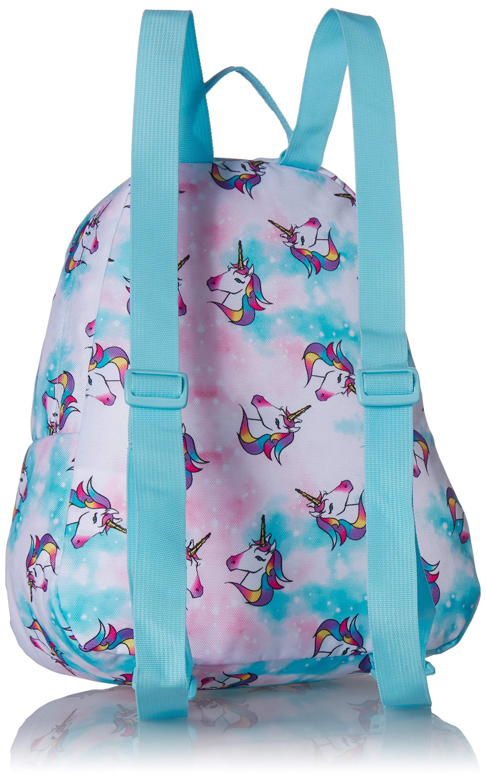 JanSport Half Pint Backpack 3