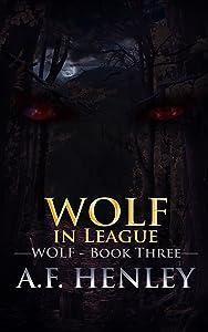 Wolf in League