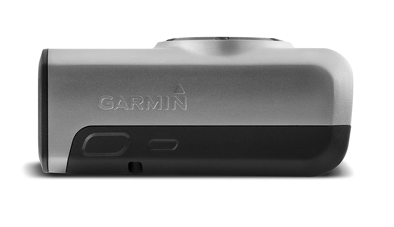 Black Garmin Varia Smart Bike Tail Light