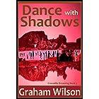 Dance with Shadows (Crocodile Dreaming Book 5)