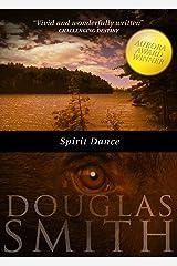 Spirit Dance (The Heroka Stories Book 1) Kindle Edition