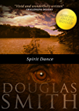 Spirit Dance (The Heroka Stories Book 1)