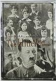 ヒトラー家の人々 [DVD]