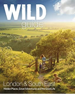 Wild guide lake district and yorkshire dales hidden places and wild guide london and south east england wild guides fandeluxe Image collections