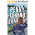 Penny Legend: A Penny Wade Mystery (Penny Wade Mysteries Book 2)