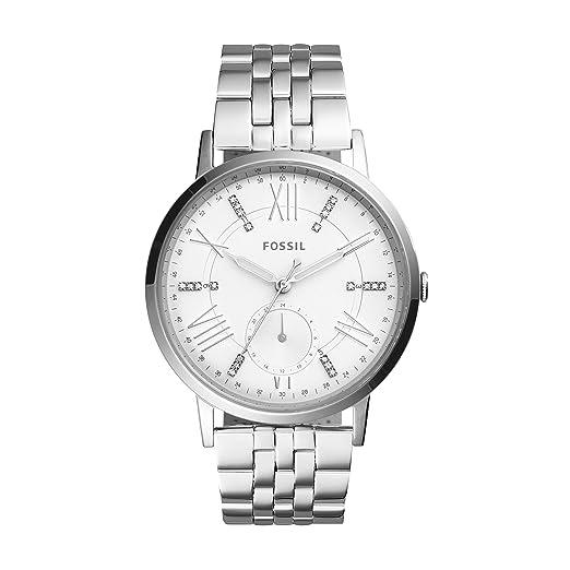 Reloj FOSSIL - Mujer ES4160