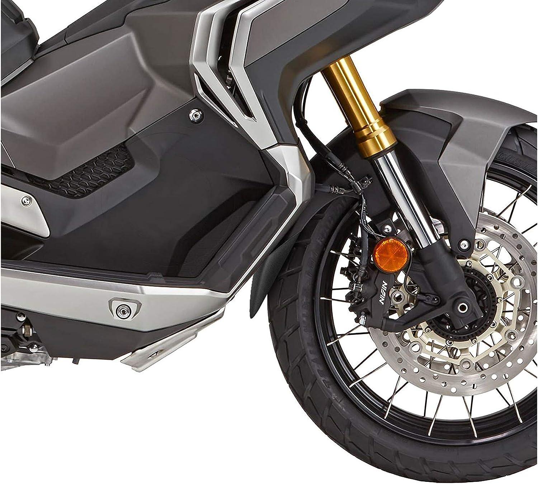 Puig Extenda Fenda Black 9824N Honda X-ADV 17-18