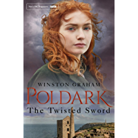 The Twisted Sword: A Poldark Novel 11