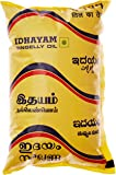 Idhayam Gingelly Oil, 1L (BLR5)
