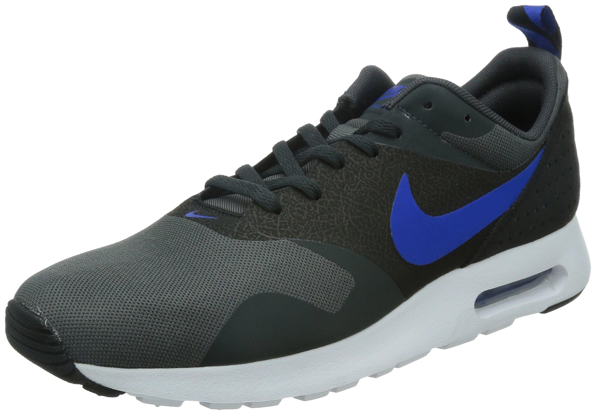 Nike Sportswear Max Tavas Sneaker Grey 10.5