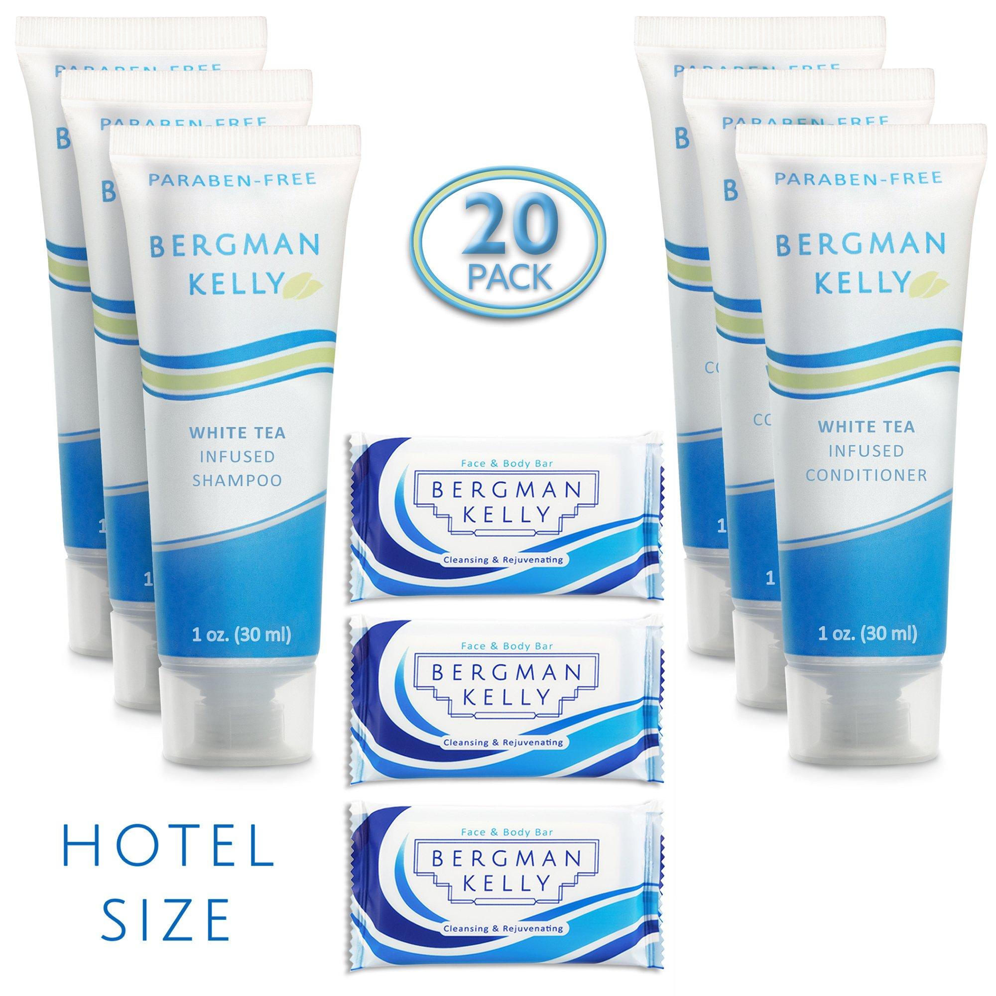 Amazon.com: Colgate Total Clean Mint Toothpaste-0.75 oz