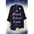 The Black Velvet Coat: A Novel
