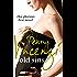 Old Sins: Penny Vincenzi's bestselling first novel