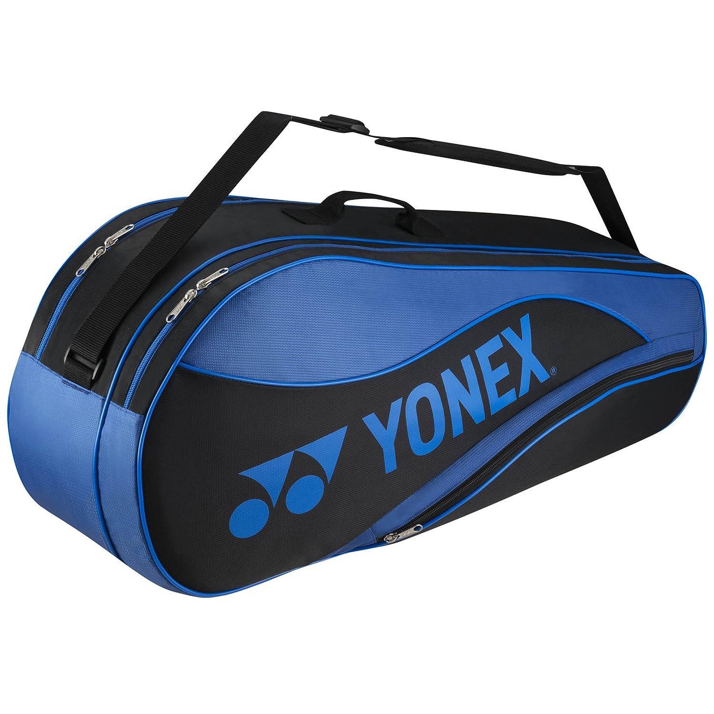 Yonex Unisex rendimiento bolsa, Azul YB6B