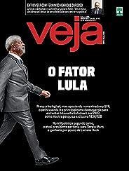 Revista Veja - 23/10/2019