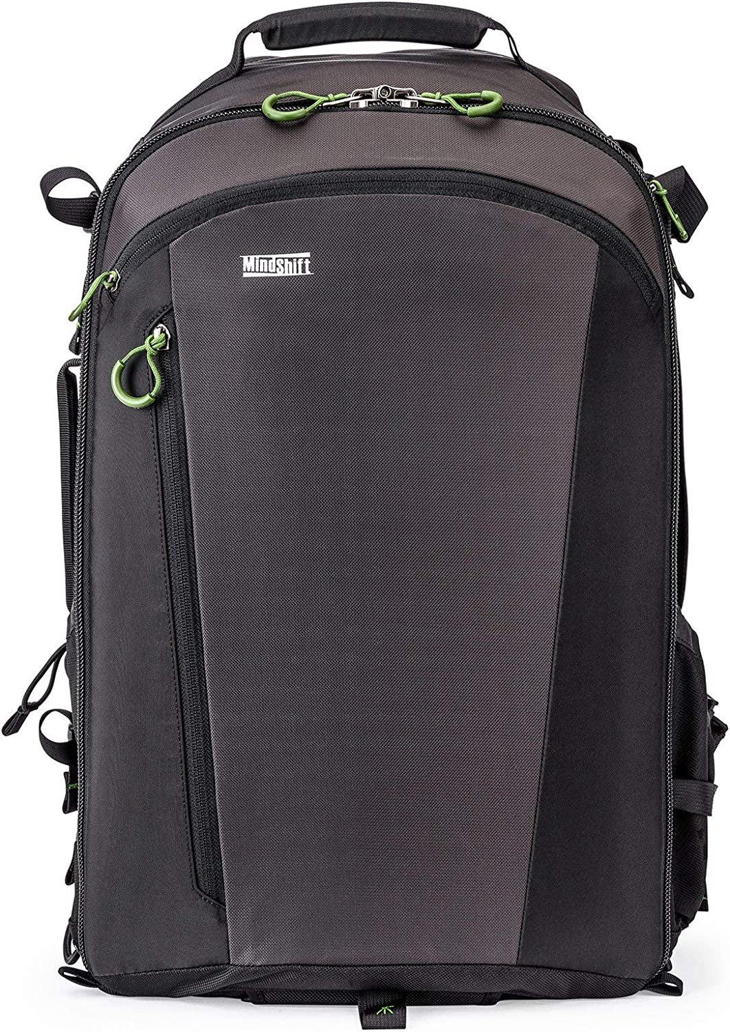MindShift Gear 520354 FirstLight 40L Black
