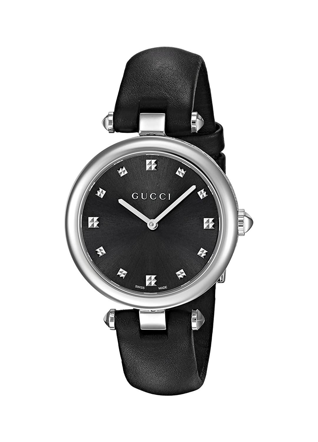 Amazon.co.uk  Gucci  Watches 3a5ed992563