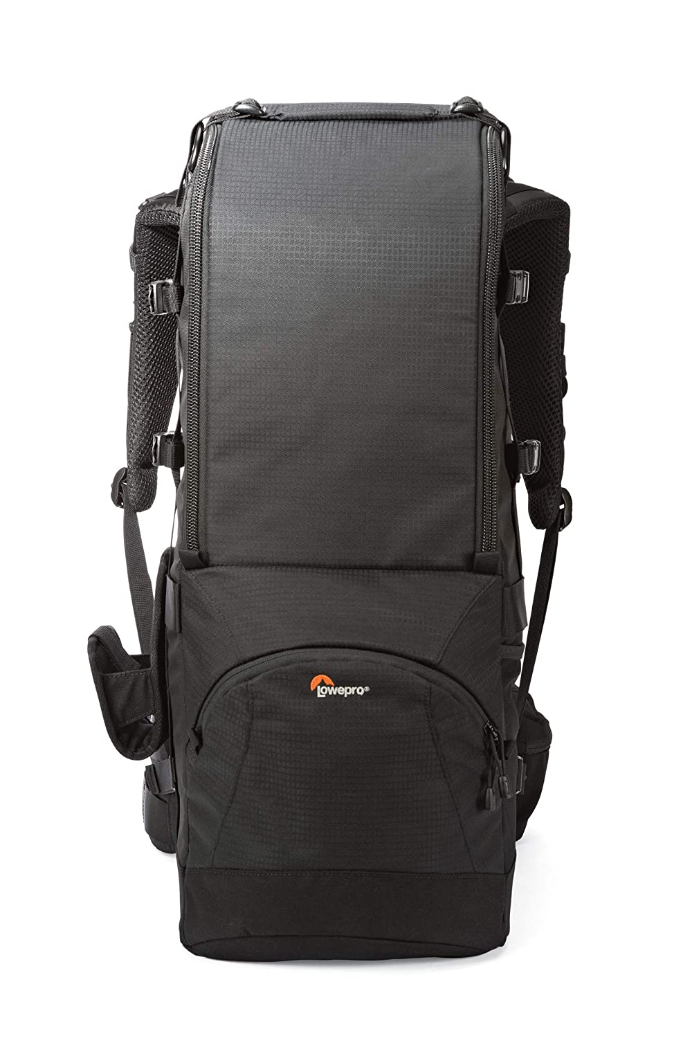 Lowepro Lens Trekker 600 AW III Camera Bag LP36776-PWW (Black)