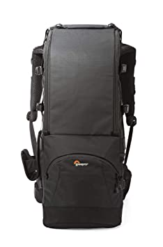 The 8 best camera lens bags lowepro
