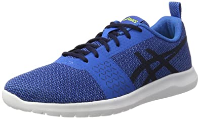 ASICS Men's Kanmei Competition Running Shoes