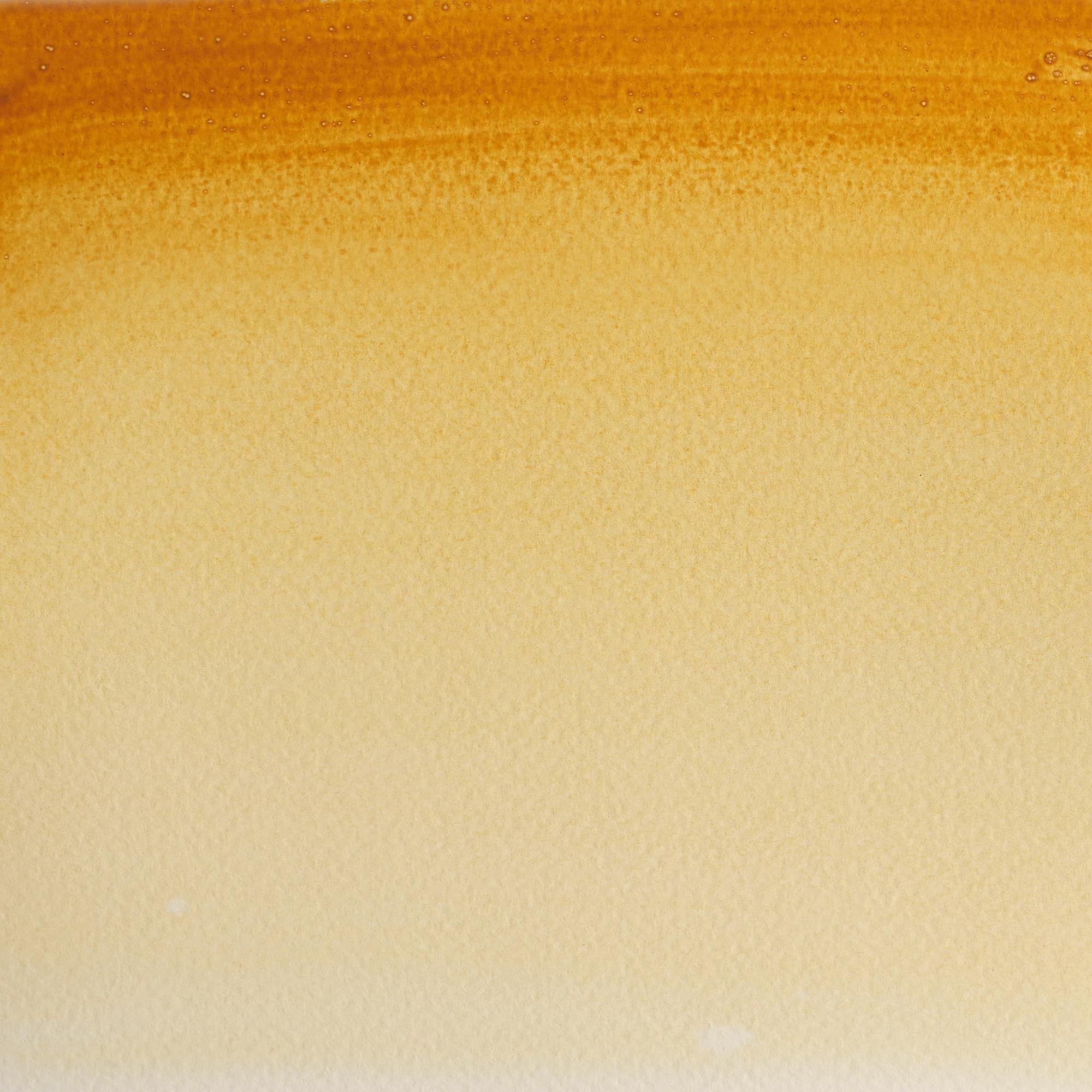 Cotman Watercolor Paint 8ml/Tube-Raw Sienna