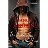 Unleashed by Shadows (By Moonlight Book 10)
