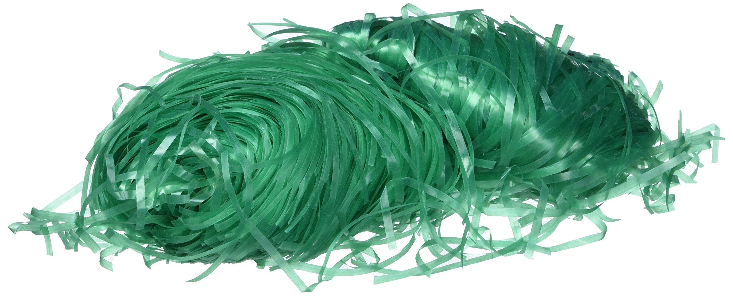 Green Easter Basket Grass 1.5 oz