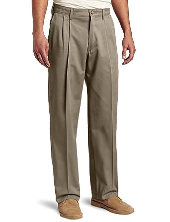 dress performance microfiber clothing c mens comforter savane s comfort p men store pants waist