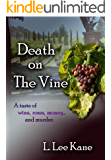 Death on the Vine
