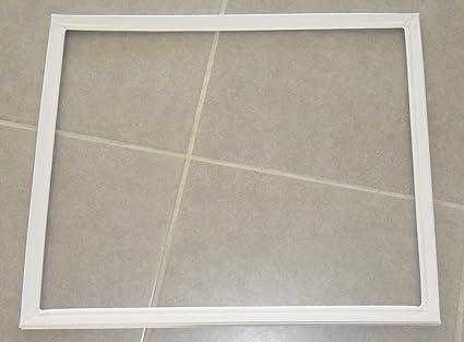 Universal Gorenje Kühlschrank : Gorenje u2013 dichtung magnetisch tür congelateur für kühlschrank