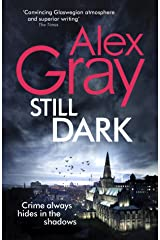 Still Dark: Book 14 in the million-copy bestselling detective series Kindle Edition