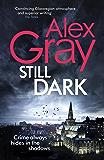 Still Dark (William Lorimer Book 14)