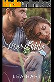 Inevitable (Destiny Series Book 2)