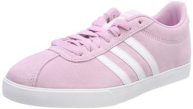 Adidas Baskets Femme 6