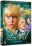 Il Piccolo Lord (DVD)