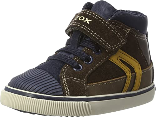 designer fashion the sale of shoes on feet at Amazon.com | Geox Kids' Kiwi BOY 94 Sneaker | Sneakers