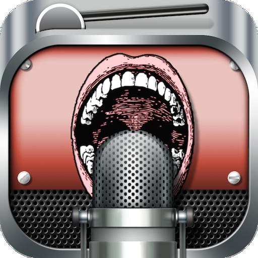 Free Talk Radio ()