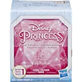 """Disney Princess Royal Stories Series 1, Figure Surprise Blind Box with Favorite Disney Characters, Toy For 3 Year Olds & Up, 2"""" Disney Dolls"""