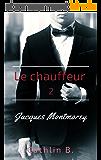 Le Chauffeur 2 - Jacques Montmorey.