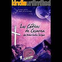 Los códices de Cesárea: La última esperanza del