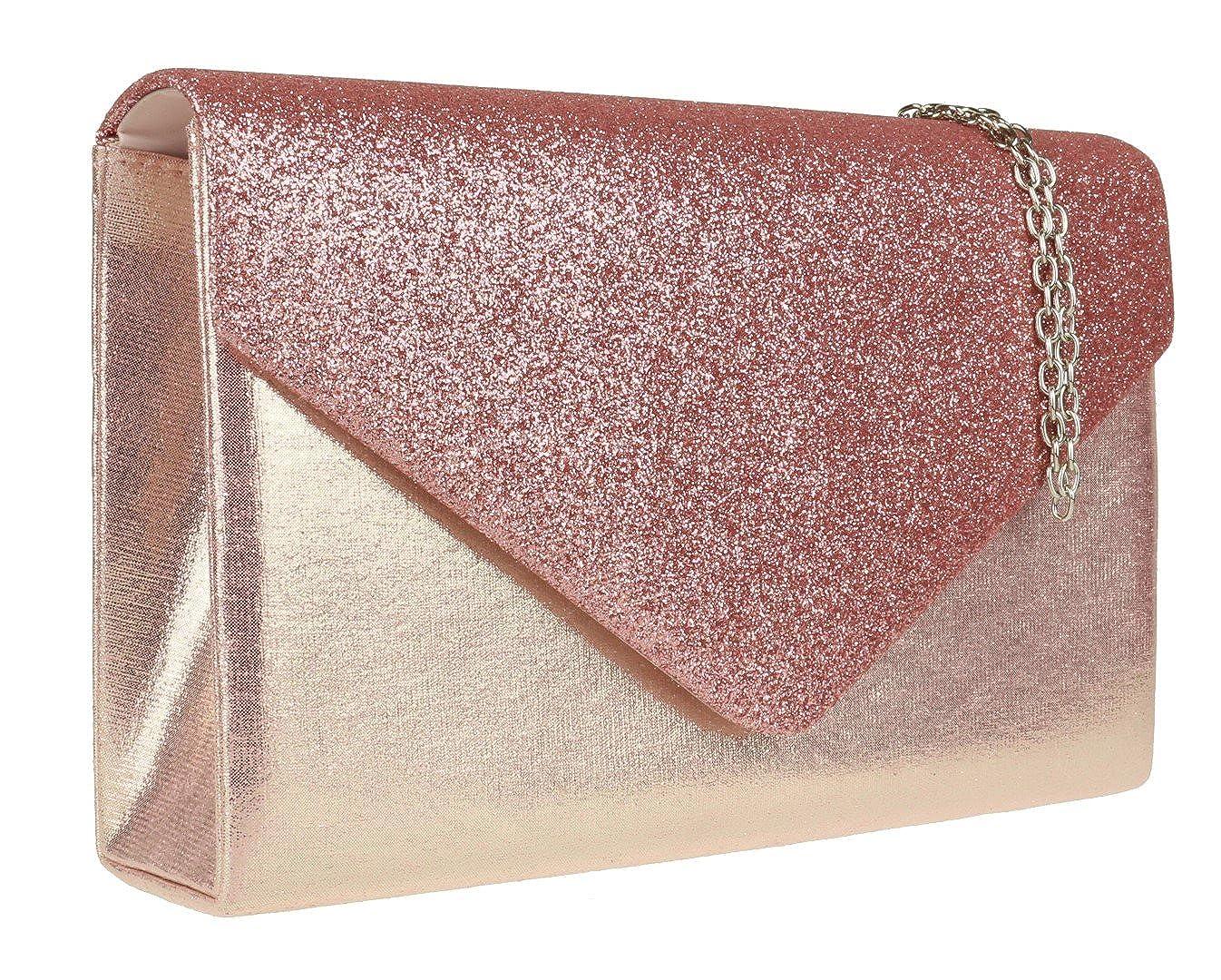 Girly Handbags Pochettes femme