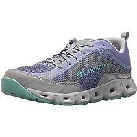 Columbia Drainmaker™ IV, Zapatillas para Mujer