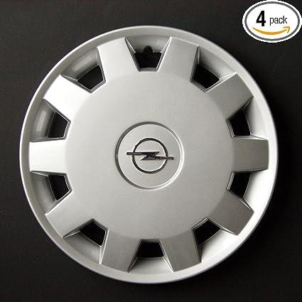 Amazon.com: Farad Wheel Trims Adaptable Not Original – 432L/14 Wheel Trims Set 4: Automotive