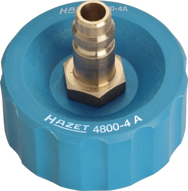 Hazet K/ühleradapter 4800-14