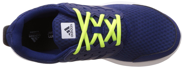 Adidas Men s Galaxy 3 M Uniink 831ab4e39